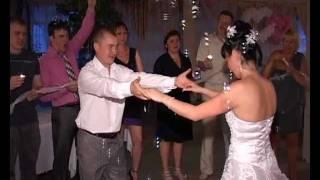 Свадьба 5 www.HomeVideo26.ru
