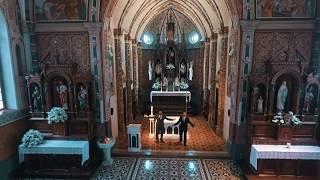 Alvaro e Daniel - Aleluia (Hallelujah) Clipe Oficial