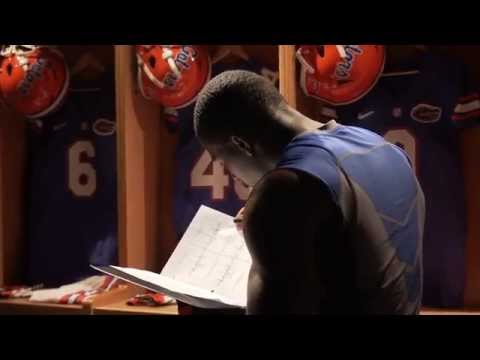 How do you gear up? UF Health Gear Up | Everyone wins when Gators gear up