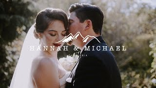 Baixar GROOM CRIES and shares his heart - Intimate Wedding Video at Brazilian Room