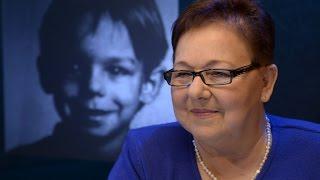 Lichtgestalt am Sterbebett ihres Sohnes | Glaube trotz Krebs |