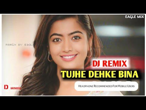 tujhe-dekhe-bina-chain-kabhi-nehi-aata|-hard-bass-dj-remix-|