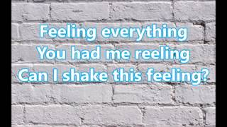 Waterbed by Chainsmokers ft. Waterbed Lyrics