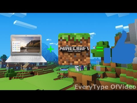 No Longer Working How To Get Minecraft On Chromebook No