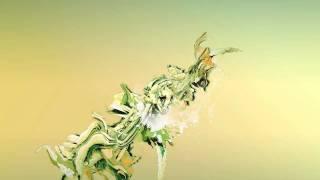 Regina Spektor - Fidelity (TGIK Remix)
