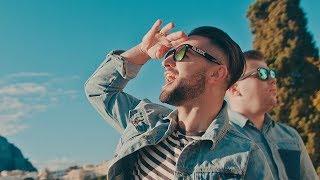 MeGustar - Zwariowałem (Official Video) 2018