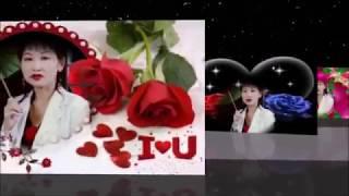 가수정보배-트로트 음악모음(6곡1집)