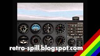 Pro Pilot - PC