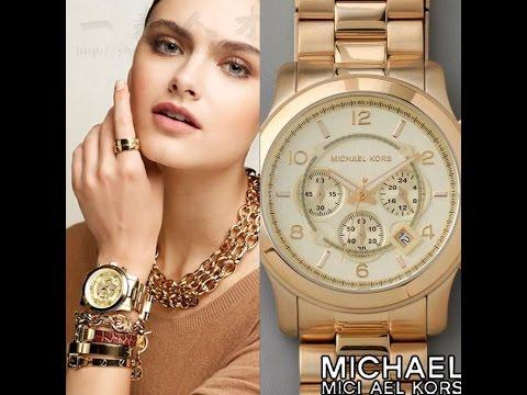 Выгодная покупка! Стильные женские наручные кварцевые часы Senors .