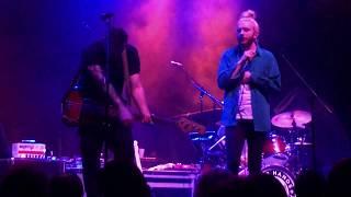 Bear Hands - 2AM (Live)
