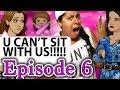 Gretchen Wieners Shutdown My Campaign For Votes!!! 🙍🏻🙍🏻🙍🏻 Mean Girls: Senior Year Episode #6