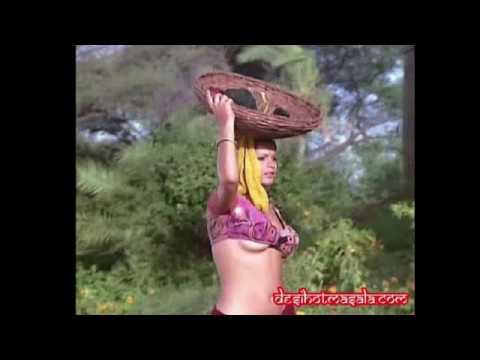 Zeenat Aman Very Hot Video thumbnail
