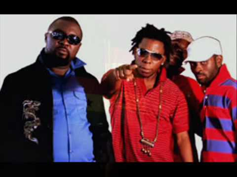 ghana music ayigbe edem ft kwaw kesse and sarkodie, song keva  kwaw kese swedru agona adobe.php #4