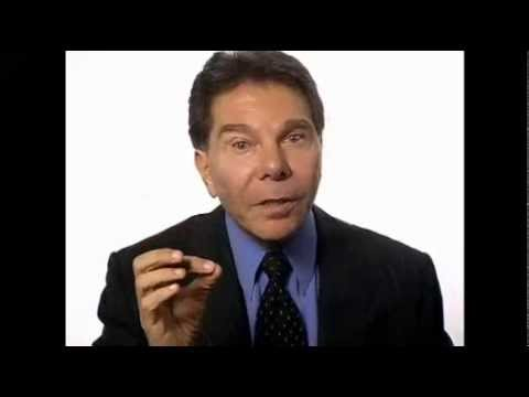 Robert Cialdini- The 6 Principles of Influence