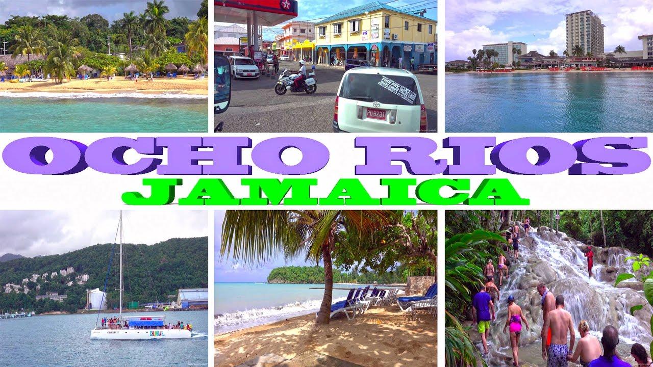 Gambling in jamaica ocho rios