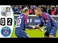 Download ►Amiens vs PSG 0-2 - All Goals & Highlights - Résumé Ligue 1 (2018/18) HD◄ in Mp3, Mp4 and 3GP