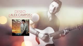 Deseo Lenguaje De Amor - Alex Campos  Audio