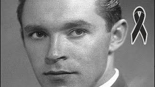 Скончался народный артист СССР. Его так любил зритель...