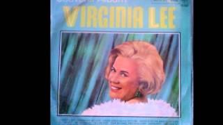 Virginia Lee - Nessuno Di Voi