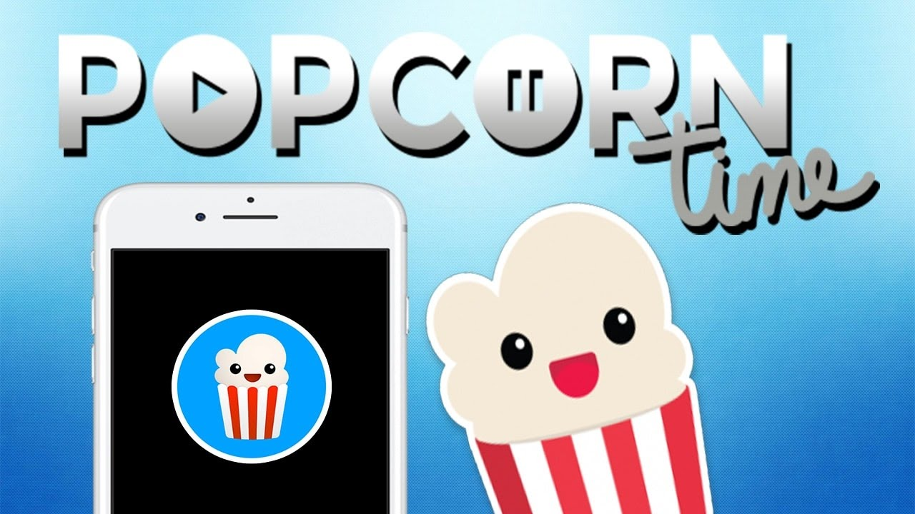 Watch free movies on iphone no jailbreak