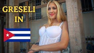 ce-am GRESIT in CUBA...