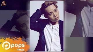 Video clip Tìm Nhau - Kai Đinh [Official]