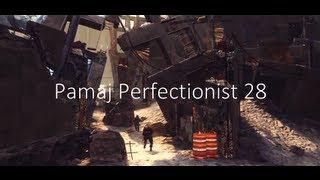 FaZe Pamaj: Pamaj Perfectionist - Episode 28