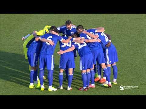 Slaven Belupo Osijek Goals And Highlights