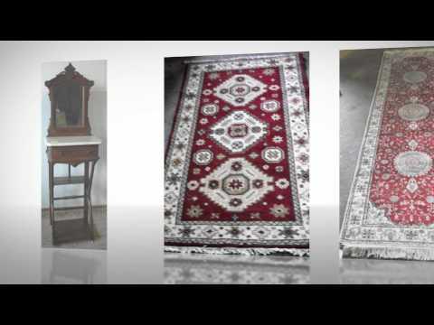 danville-va-january-5-antique-auction