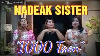 Nadeak Sister -