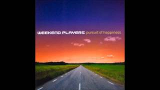 Weekend Players - Higher Ground