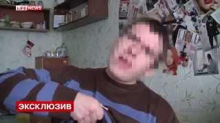 """Свежие Новости """"Боевики пытали пленных до смерти"""" Свежие Новости"""