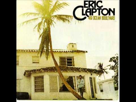 B Minor Jam - Eric Clapton (461 Ocean Boulevard)