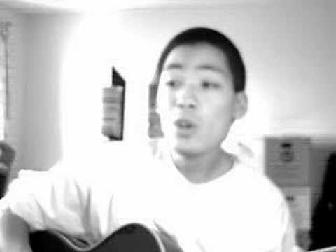 justin-timberlake-take-it-from-here-acoustic-version-ugmusic