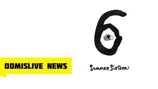 Drake - Summer Sixteen OVO Sound Radio (Views From The 6) Diss Meek Mill, Kanye West, Jay Z & Obama