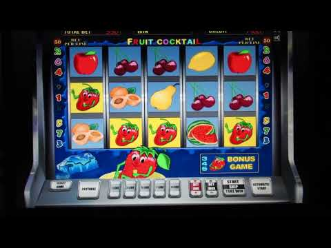 Bulldozer игровой автомат как выиграть