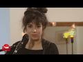 Capture de la vidéo Laura Cahen - Interview #82/1