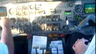 EMB-120 Brasilia - META Linhas Aéreas Ltda