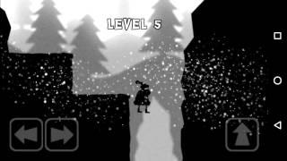Crimbo Limbo android gameplay #1