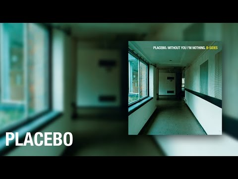 Placebo - Ion