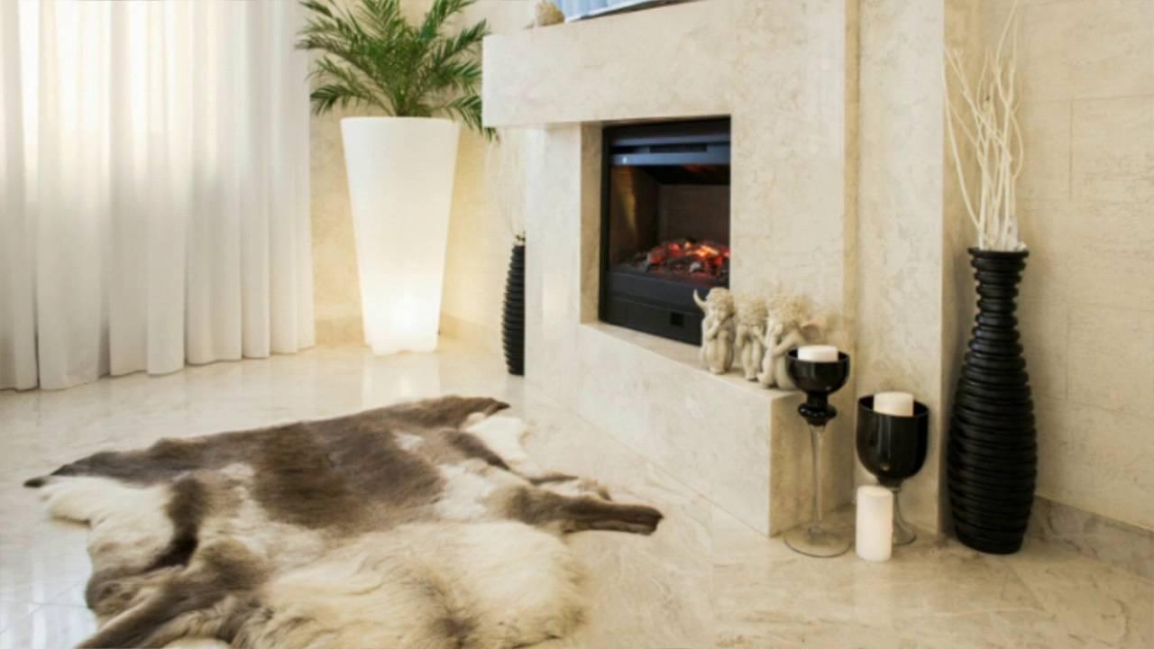 LuxEstate предлагает купить Элитный дом в стиле Ар-Деко. Элитная .