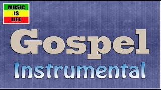 Download Gospel / Chillout // RnB/  Riddim/ Instrumental/Beat. MP3 song and Music Video