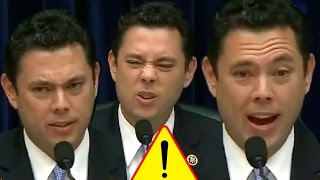 "Jason Chaffetz Exposes Obama and IRS Crimes! ""This is UNBELIEVABLE!"""