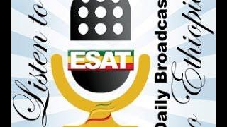 Esat radio March 09 2014