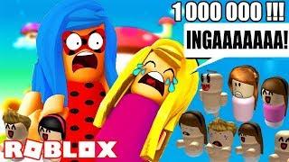 ROBLOX 🐞 1000000 EVLATLIK BEBEK ALDIK 🐞 ADOPT ME 🐞 Türkçe Simulator 🐞 Eğlenceli