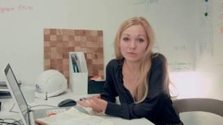 Смарт Дизайн в ЖК Преображенский Красноярск