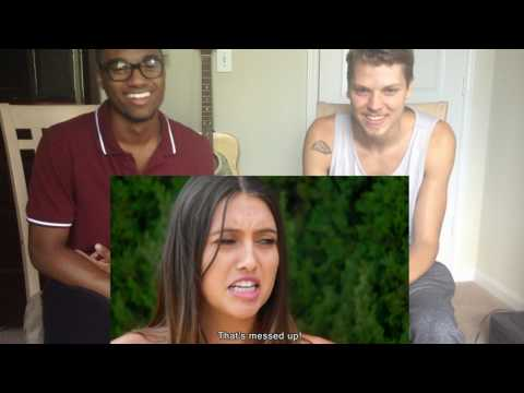DJ Khaled ft. Justin Bieber - 'I'm the One' PARODY| Reaction!!