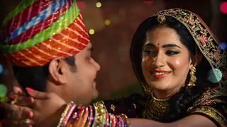 Download Best wedding highlight   Sweta & Ram   Rahul Parihar Fofliya