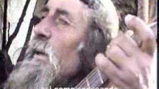 1993 AUGUSTO ROMERO Mintiendo traicion Ricardo Iorio Almafue...