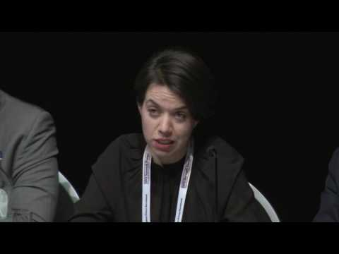 CPDP 2017: EMERGING ISSUES AROUND DATA OWNERSHIP: SHOULD POLICYMAKERS STEP IN?